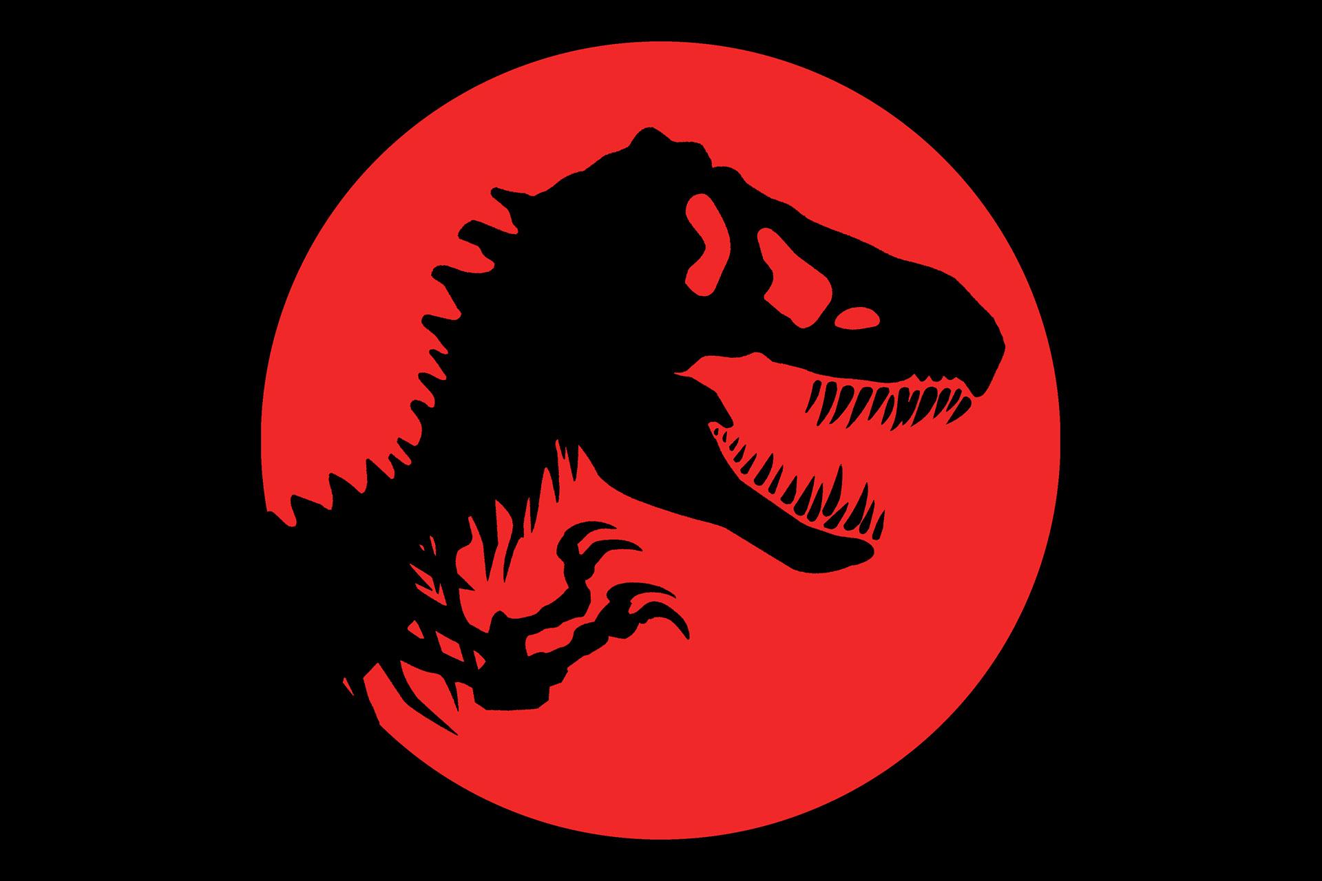نگاهی به سری بازیهای Jurassic Park