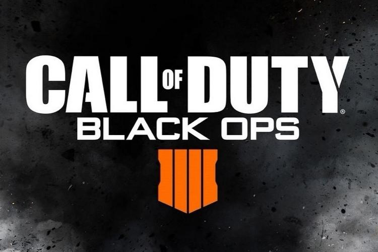 تاریخ انتشار بتای حالت بتل رویال بازی Call of Duty: Black Ops 4