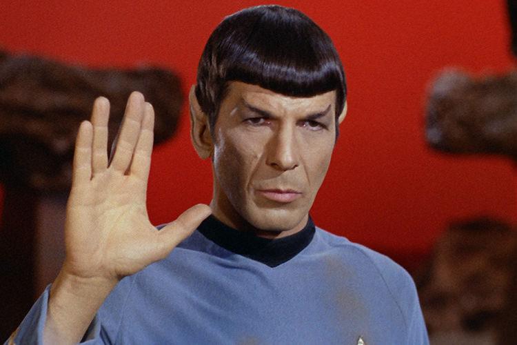 بازیگر شخصیت اسپاک در فصل دوم سریال Star Trek: Discovery معرفی شد