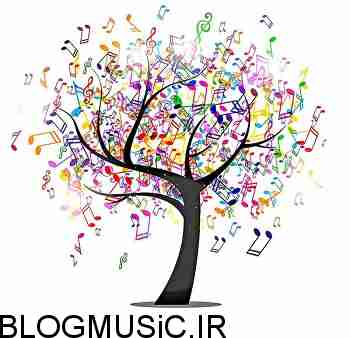 دانلود پرطرفدار ترین آهنگ های ایرانی