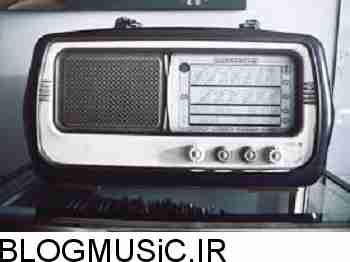 دانلود آهنگ های خاطره انگیز ایرانی