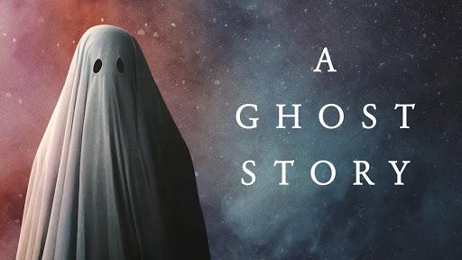 داستان یک روح,فیلم,بشر