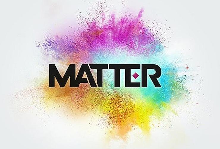 "Bungie نام تجاری ""Matter"" را به ثبت رساند"