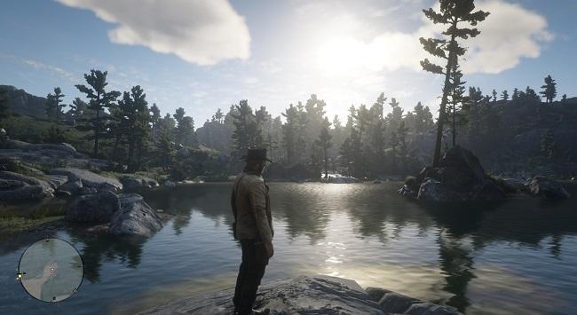 تبادل نظر: God of War در برابر Red Dead Redemption II ؛ بهترین بازی سال کدام است؟