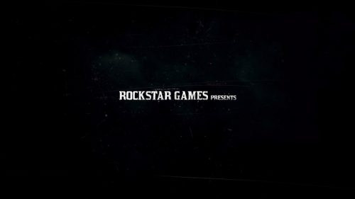 داستان Red Dead Redemption 2