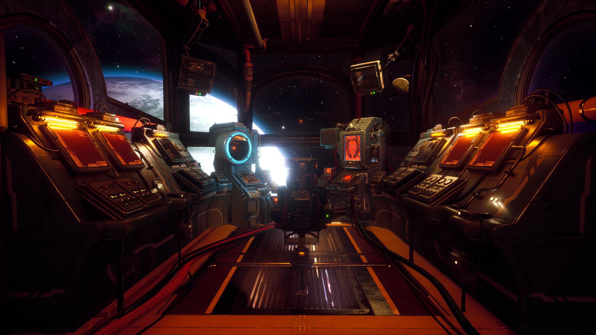 عنوان The Outer Worlds فاقد سیستم پرداخت درون برنامهای خواهد بود + تصاویر جدیدی از بازی