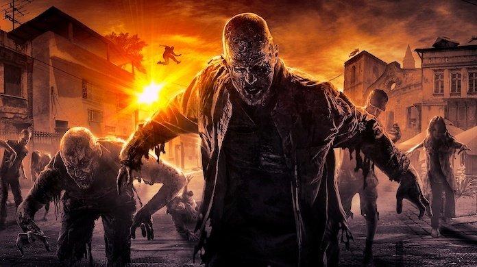 Dying Light 2 پیشتاز سبک خود است
