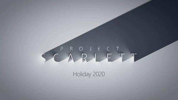 مصاحبهای داغ با رئیس استودیوهای Xbox در مورد موضوعاتی نظیر Project Scarlett، بازی Halo Infinite و عدم حضور Fable در E3