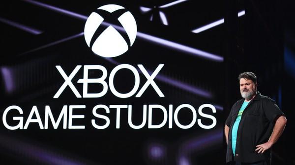 فیل اسپنسر با هدف ارائه محتوای اختصاصی منحصر به فرد بر روی Game Pass به دنبال اضافه کردن استودیوهای ژاپنی به مجموعه Xbox است