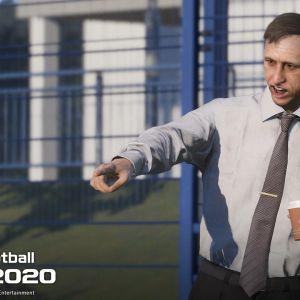 eFootball-PES-2020_2019_06-11-19_001