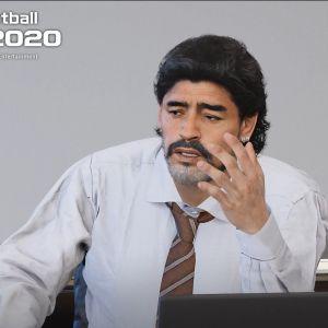 eFootball-PES-2020_2019_06-11-19_002
