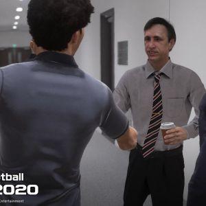 eFootball-PES-2020_2019_06-11-19_007