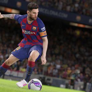 eFootball-PES-2020_2019_06-11-19_009