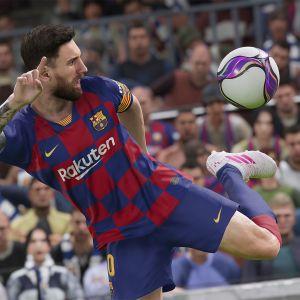 eFootball-PES-2020_2019_06-11-19_011