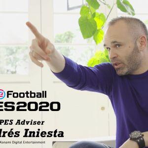 eFootball-PES-2020_2019_06-11-19_013