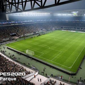 eFootball-PES-2020_2019_06-11-19_014
