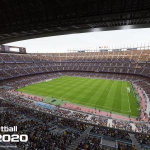 eFootball-PES-2020_2019_06-11-19_015