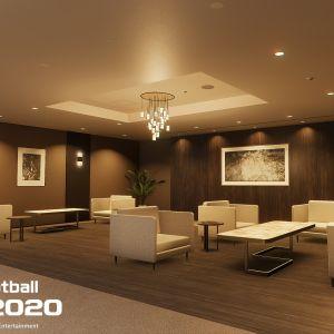 eFootball-PES-2020_2019_06-11-19_020