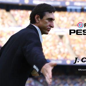 eFootball-PES-2020_2019_06-11-19_022