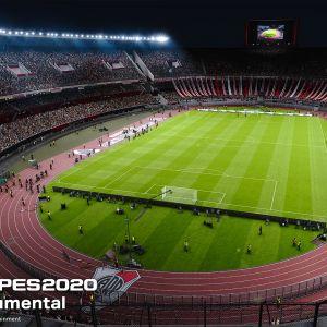 eFootball-PES-2020_2019_06-11-19_023