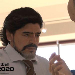 eFootball-PES-2020_2019_06-11-19_026