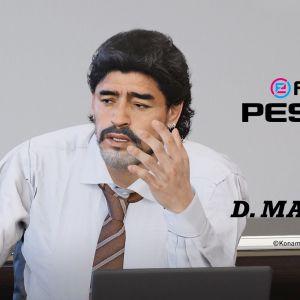 eFootball-PES-2020_2019_06-11-19_027
