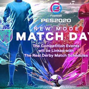 eFootball-PES-2020_2019_06-11-19_028