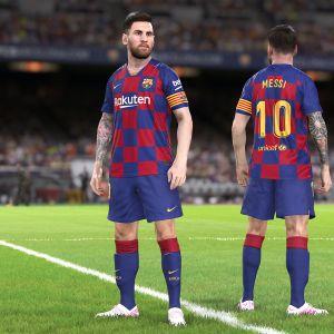 eFootball-PES-2020_2019_06-11-19_029