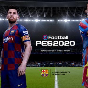 eFootball-PES-2020_2019_06-11-19_030