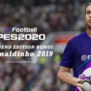 eFootball-PES-2020_2019_06-11-19_031