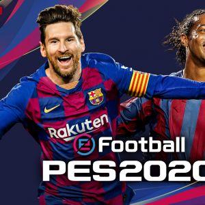 eFootball-PES-2020_2019_06-11-19_033