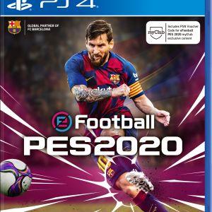 eFootball-PES-2020_2019_06-11-19_034