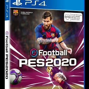 eFootball-PES-2020_2019_06-11-19_035