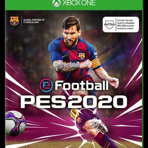 eFootball-PES-2020_2019_06-11-19_036