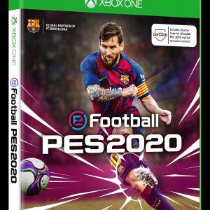 eFootball-PES-2020_2019_06-11-19_037