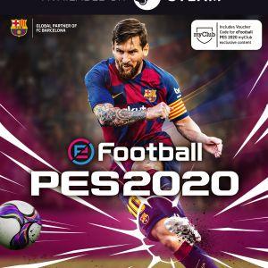 eFootball-PES-2020_2019_06-11-19_038