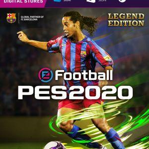 eFootball-PES-2020_2019_06-11-19_039