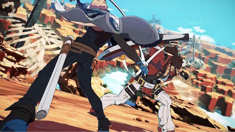 ساخت نسخه جدید بازیهای King of Fighters و Guilty Gear در جریان رویداد EVO 2019 تایید شد + تریلر