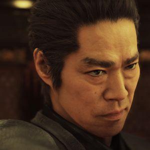Yakuza-Like-a-Dragon_2019_08-29-19_019
