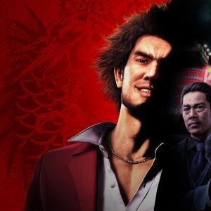 Yakuza-Like-a-Dragon_2019_08-29-19_031