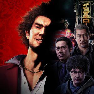 Yakuza-Like-a-Dragon_2019_08-29-19_032