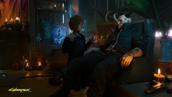 استراتژی مدیریتی جدید CD Projekt Red اعلام شد: The Witcher ادامه پیدا خواهد کرد و Cyberpunk به یک سری بازی تبدیل خواهد شد