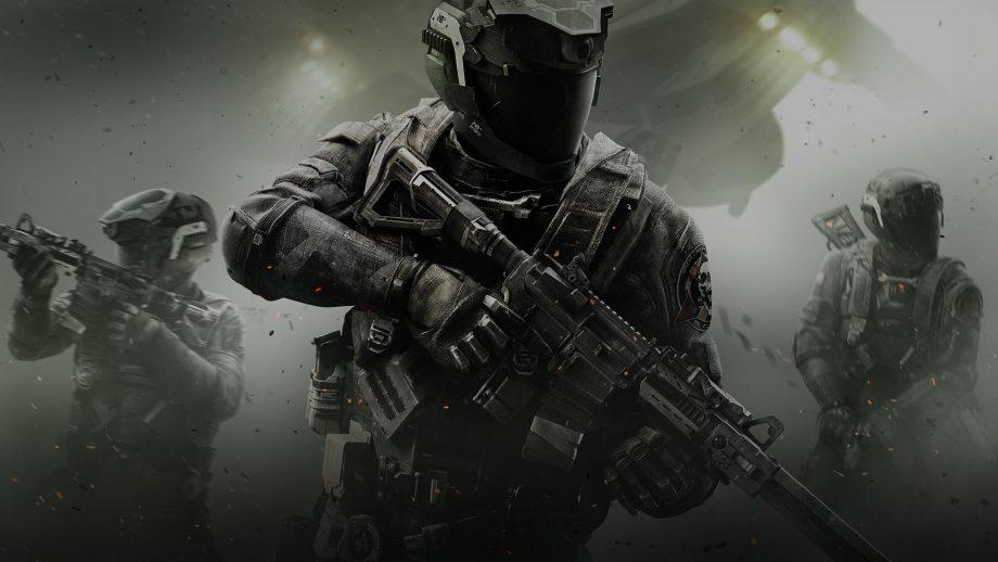 چرا انتشار سالیانه Call of Duty نکته خوب و مثبتی است