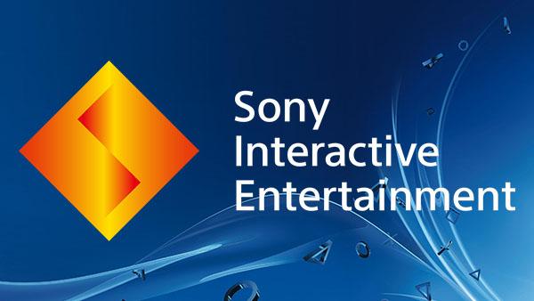 تحولات ساختاری در Sony Interactive Entertainment ادامه دارد؛ بسیاری از کارمندان PlayStation اروپا در روز معرفی PS5 از کار برکنار شدند