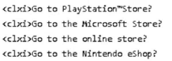 با شواهد موجود احتمالات عرضه Resident Evil 3 Remake را بر روی Nintendo Switch بررسی کردهایم . . .