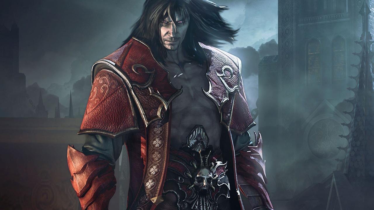 شایعه: سونی به دنیال خرید آیپیهای Castlevania، Metal Gear Solid و Silent Hill از کونامی است