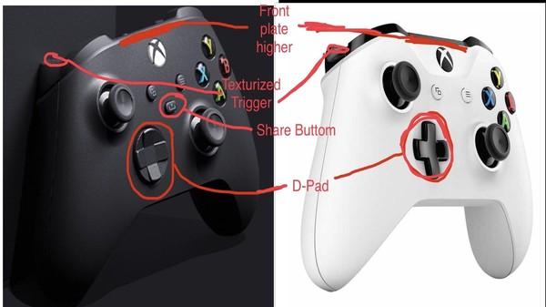 رقابتی نسلِ بعدی: مقایسه و بررسیِ دستهی کنسول PlayStation 5 با دستهی کنسول Xbox Series X