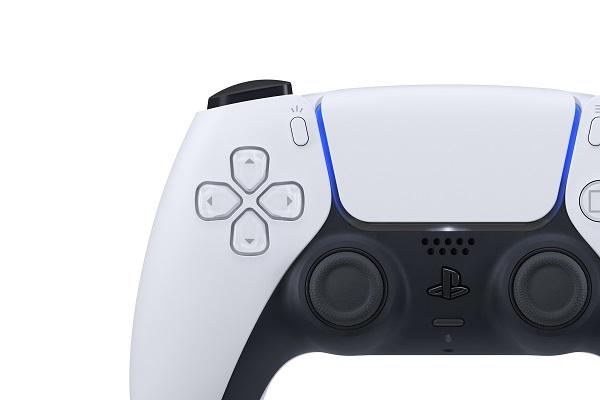 SONY از کنترلر PS5 با نام DualSense معرفی کرد . . .