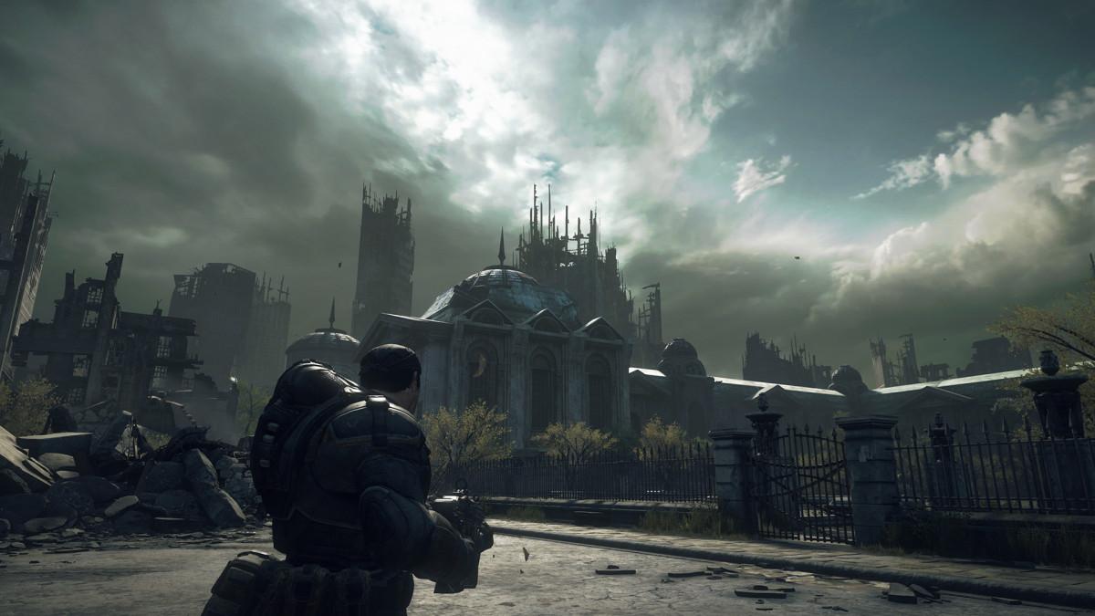 بررسی تمامی اطلاعات منتشر شده از کنسول Xbox Series X (قسمت دوم)