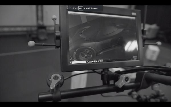 فرضیه هایی در مورد Forza Motorsport 8 در سطح اینترنت منتشر شده است . . .